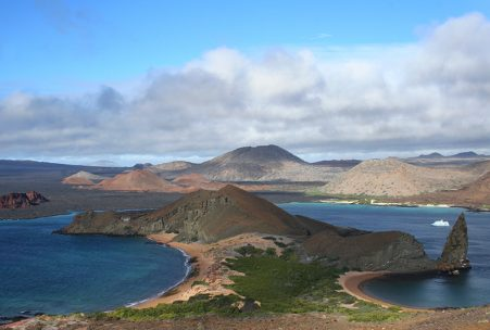 galapagos-travel-producer-079 (3)