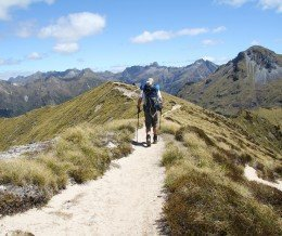Explore Outdoor New Zealand