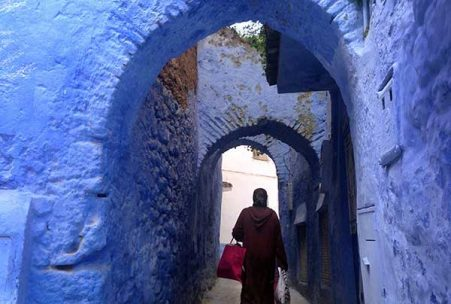 chefchaouen-morocco-travel-producer-047 (6)