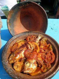 fish-tagine-morocco-travel-producer-102