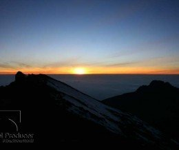 An Expert Insight to Climbing Kilimanjaro