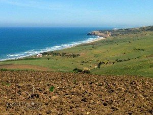 paradise-beach-morocco-travel-producer-077