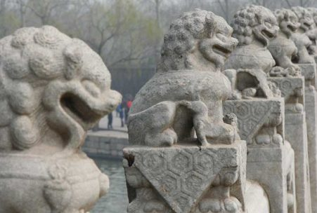 beijing-china-travel-producer-050