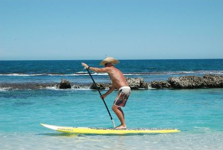 standup-paddle-boarding-2404330_960_720