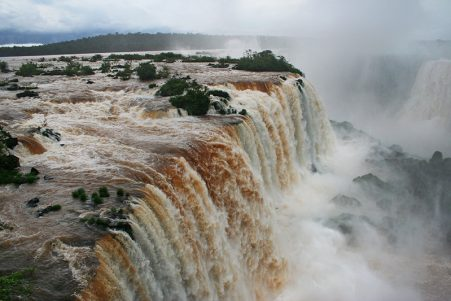 iguazu-waterfall-argentina-travel-producer-002 (3)