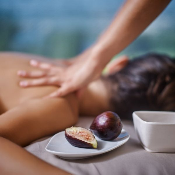 Body_treatment_figs_[6244-LARGE] (2)