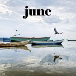 june Travel
