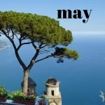 may Travel