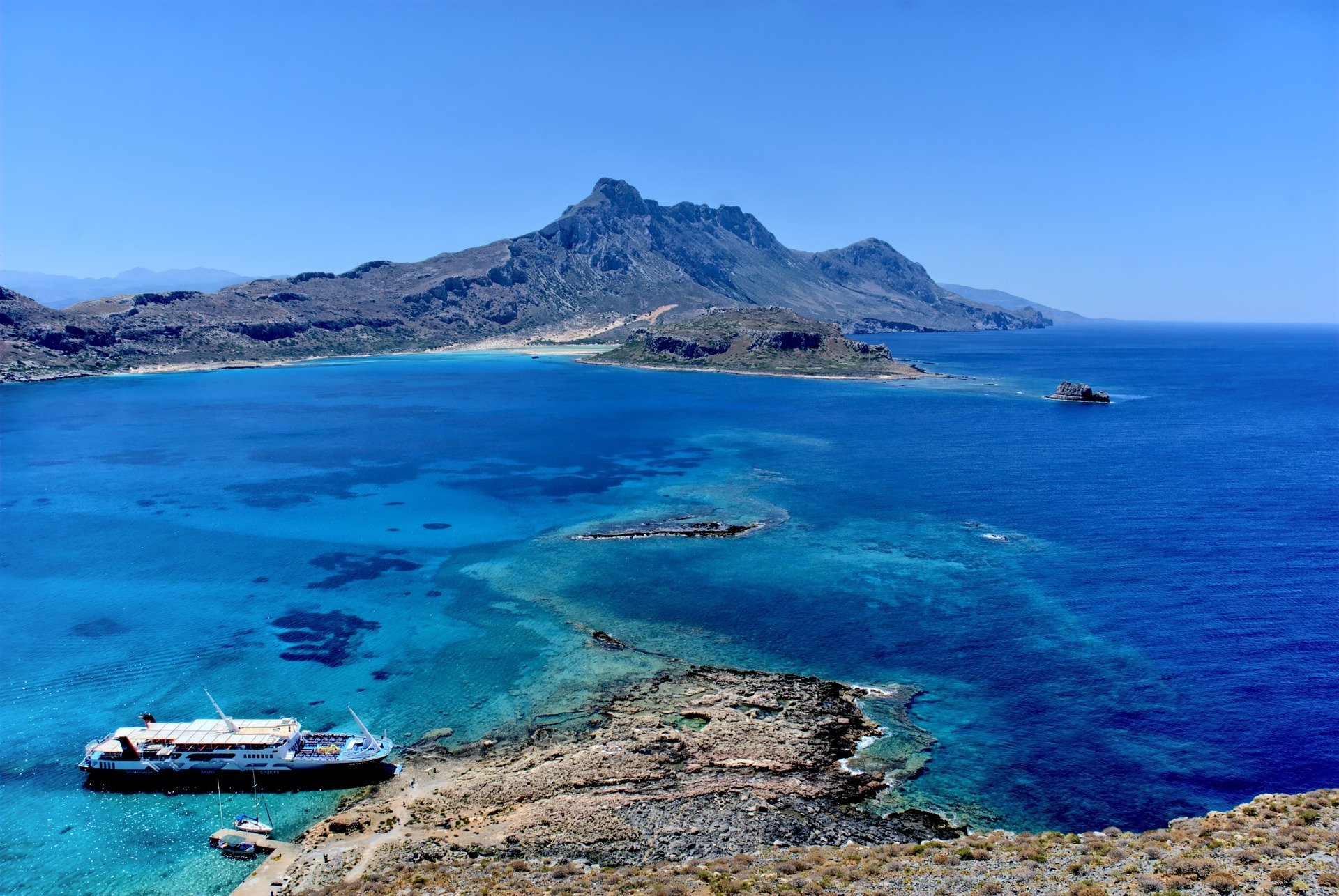 Inspiration2021-crete-greece